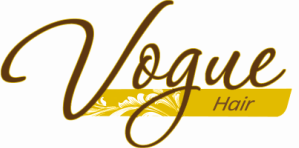 Vogue Hair | Kaiapoi Hairdressers |